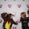 Mcafee Superhero Happy Hour 10-29-13 :