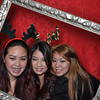 Thuy's White Elephant Christmas Party 12-23-11 :