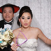 Long & Phuong's Wedding 1-12-13 :