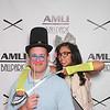 AMLI At the Ballpark 10-24-13 :