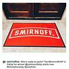 Smirnoff UHP 07.18.14 :