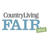 The Country Living Fair 4-27 to 29-12 :