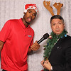 KHOU 11 Holiday Party 12-13-13 :