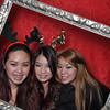 Thuy's White Elephant Christmas Party 12-23-11 :
